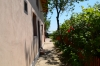 Pension Casa Mihai | accommodation Sulina