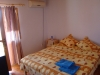 Pension Casa Nicushor | accommodation Sulina