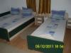 Pension Delta Sulina   accommodation Sulina