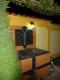 Pension DeltaFlori   accommodation Sulina