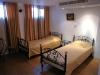 Pension Pluto | accommodation Sulina