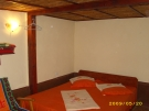 Pension Stefan | accommodation Sulina