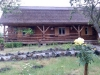 Pension Tado Letea   accommodation Sulina