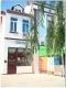 Pension Vihocenco | accommodation Sulina
