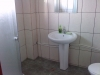 Villa Maxim | accommodation Sulina