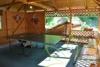 Pension Calborean | accommodation Talmacel