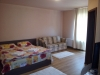 Pension Rustic   accommodation Talmacel