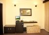 Hotel Solarino | accommodation Targoviste