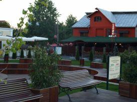 Pension Club As | accommodation Targoviste