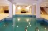 Pension King | accommodation Targoviste