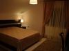 Pension Loteia | accommodation Targoviste