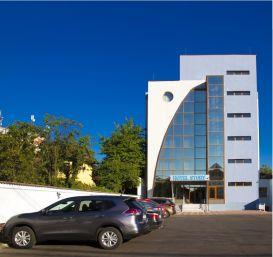 Hotel Story | accommodation Targu Jiu