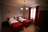 Pension Antique | accommodation Targu Jiu