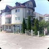Pension Beny | accommodation Targu Jiu