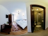 Pension Casa Cartianu | accommodation Targu Jiu