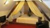 Pension Casa Danielescu | accommodation Targu Jiu
