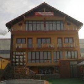 Pension Dayana   accommodation Targu Jiu
