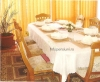 Pension Eden | accommodation Targu Jiu