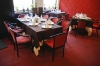 Pension Hotel Anna | accommodation Targu Jiu