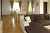 Pension Iulia | accommodation Targu Jiu