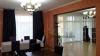 Pension Margot | accommodation Targu Jiu