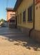 Pension Simona   accommodation Targu Jiu