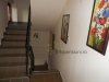 Villa Tei | accommodation Targu Jiu