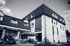 Pension Luxe Stay | accommodation Targu Mures