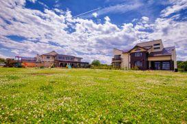 Pension Aristocratis | accommodation Targu Neamt