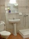 Pension Belvedere | accommodation Targu Neamt