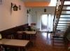 Pension Caprioara   accommodation Targu Neamt