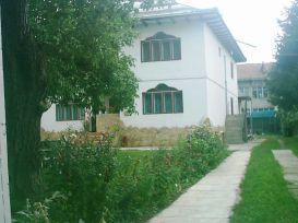 Pension Cassandra | accommodation Targu Neamt
