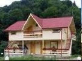 Pension Doli   accommodation Targu Neamt