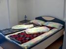 Pension La Rascruce De Vanturi | accommodation Targu Neamt