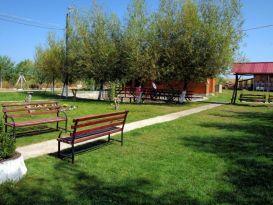 Pension La Struti | accommodation Targu Neamt