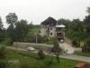 Villa Bella | accommodation Targu Neamt