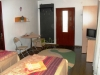 Pension Andreea | accommodation Targu Ocna