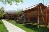 Pension Casa Din Livada | accommodation Targu Ocna
