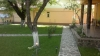 Pension Elena | accommodation Targu Ocna