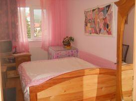 Pension Rodion | accommodation Targu Ocna