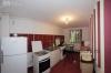 Pension Denisa Si Rares | accommodation Tasnad