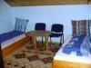 Pension Elena   accommodation Tasnad