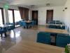 Villa DALLI | accommodation Tasnad