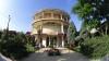 Villa Alexia | accommodation Techirghiol