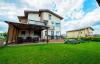 Villa Elina | accommodation Techirghiol