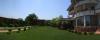 Villa Sadie | accommodation Techirghiol