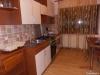 Villa Vlad | accommodation Techirghiol