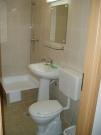 Pension Moteletul | accommodation Timisoara
