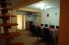 Pension Necrisa   accommodation Timisoara