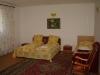Pension Vladut | accommodation Timisoara